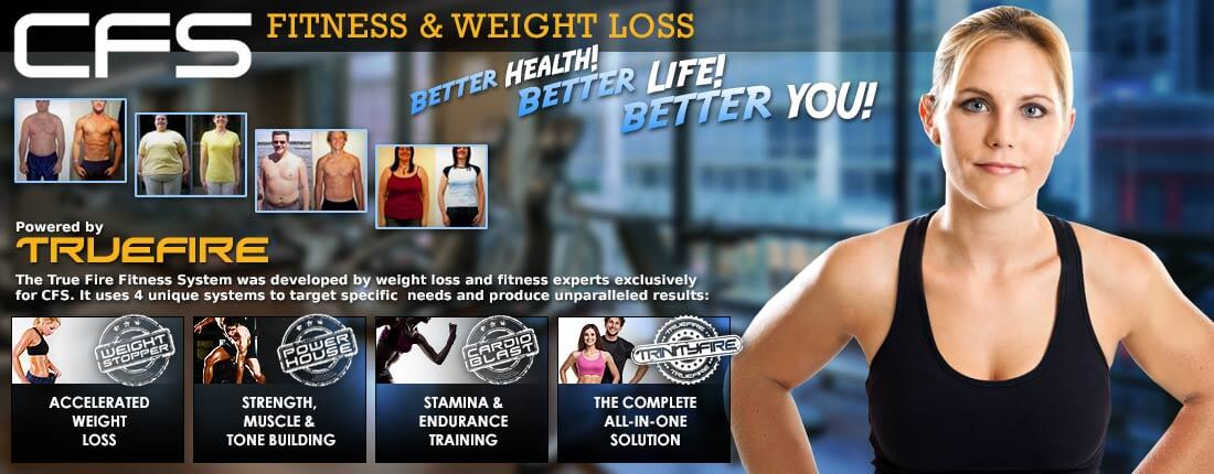 Weight Crafters Fat Camp for Adults - Come discover the best rated personal trainers and weight loss programs, fitness camp, spa and resort in the United States!